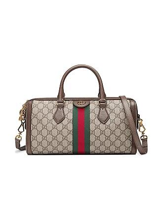 Sacs Anses Gucci   113 Produits   Stylight 911e500ad16