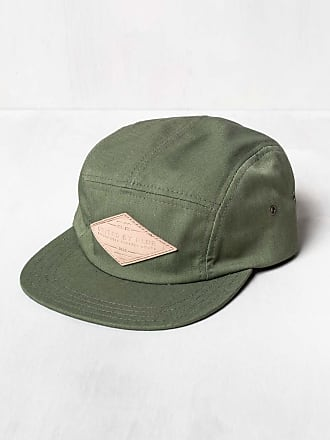 United By Blue 5 Panel Camp Cap
