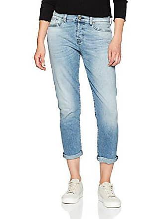 c7d9ee0d1d Jeans de 7 For All Mankind®  Ahora hasta −50%