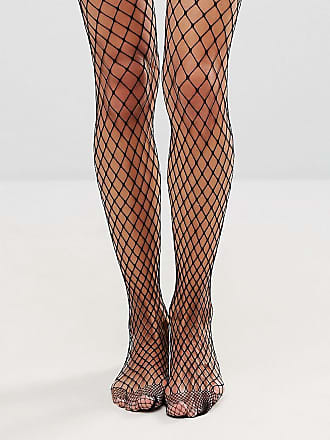 b4b756400 Fishnet Stockings − Now  63 Items up to −75%
