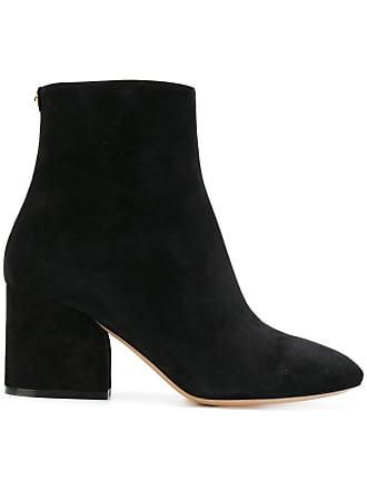 c1677b50f94a3 Salvatore Ferragamo®  Sapatos em Preto agora com até −51%   Stylight