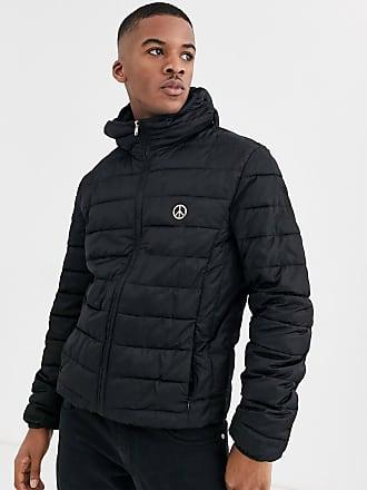 Vestes Moschino : Achetez jusqu'à −50% | Stylight