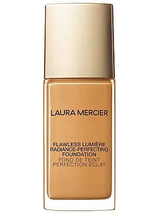 Laura Mercier Golden Foundation 30ml Damen