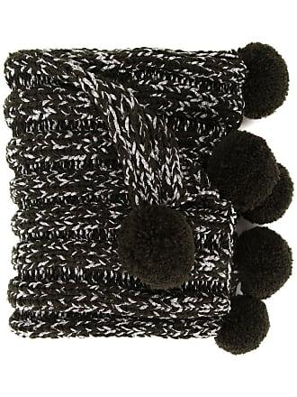 0711 Bradford scarf - Green