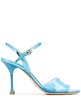 aa08479994c Blue High Heels  120 Products   up to −60%
