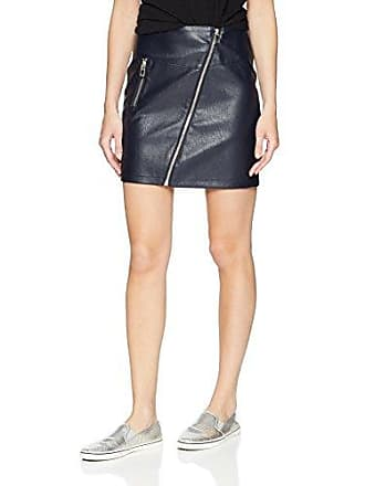 f7859c1af Amazon Leather Skirts: Browse 75 Products at USD $7.70+ | Stylight