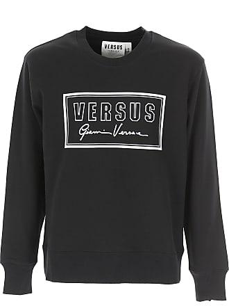 e91f6ac8cb6 Pulls Versace®   Achetez jusqu  à −65%