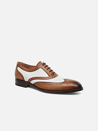 dbef2c5f45b047 Marvin&Co Waldemar - Cousu Goodyear by Marvin&Co Luxe