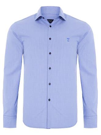 729b877686 Camisas De Manga Longa: Compre 339 marcas com até −70% | Stylight