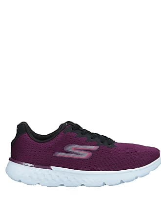 cbe129aef130 Skechers Trainers for Women − Sale  up to −63%