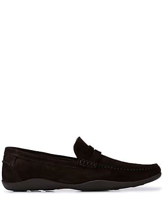 9e85ba826fcd0 Harrys of London® Slip-On Shoes: Must-Haves on Sale up to −71 ...