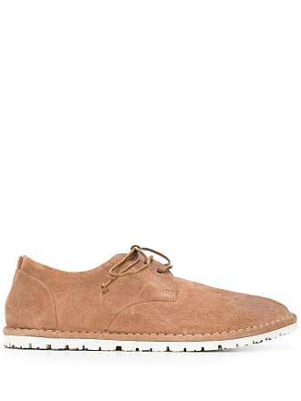 70317830c4 Sapatos Com Cadarço Marsèll Masculino  142 + Itens