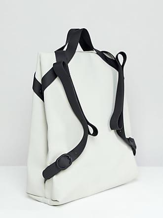Rains® Bags − Sale  at CAD  50.00+  329cd09cf56a0
