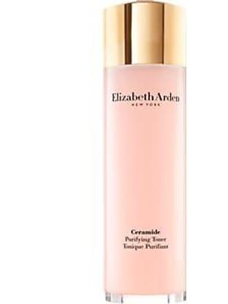 Elizabeth Arden Ceramide Purifying Toner 200 ml