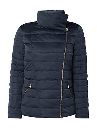 Emporio Armani® Jacken für Damen  Jetzt bis zu −51%   Stylight 541ad7dcef