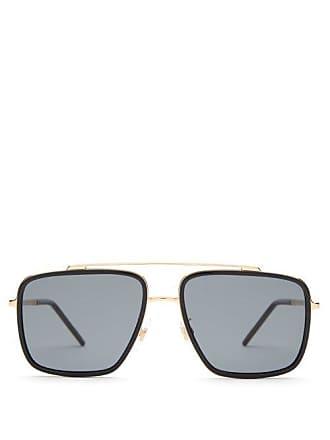 55ecc218aa Lunettes De Soleil Dolce & Gabbana® : Achetez jusqu''à −26% | Stylight