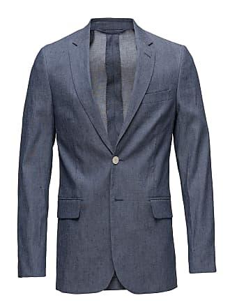Kostymer från GANT®  Nu upp till −50%  401a8dc282698