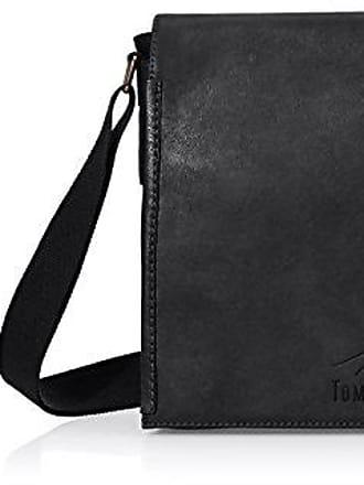 good out x buy best order Herren-Taschen von Tom Tailor: ab 19,44 € | Stylight