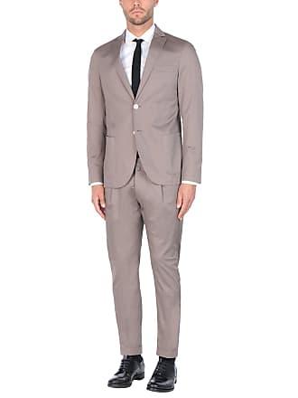 73d1217d165b Abbigliamento Futuro da Uomo: 109+ Prodotti | Stylight