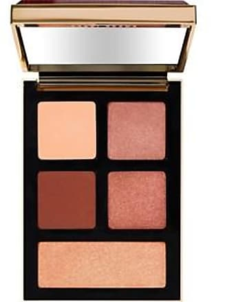Bobbi Brown Augen Luxe & Fortune Collection Luxe Jewels Rose Eye Palette 9 g