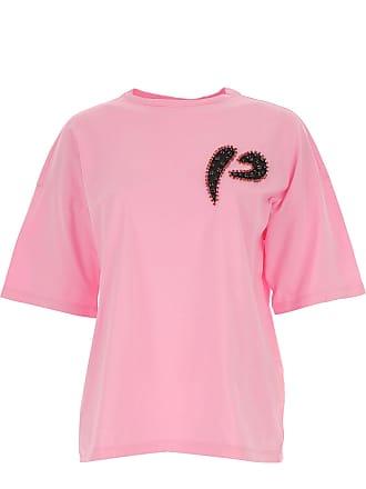 63434dc4743f7 Magliette Pinko®  Acquista fino a −70%