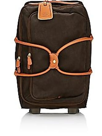 8ede6ede0a3a Bric s® Travel Bags  Must-Haves on Sale up to −50%
