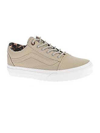 fc5ebcf61d Vans Old Skool Reissue CA VKW7AV2 Sneaker Schuhe