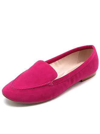 8e0affdb32fb Sapatos Fechados de Beira Rio®  Agora com até −58%