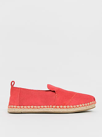 0d38805f759 Toms Alpargata rope leather espadrilles