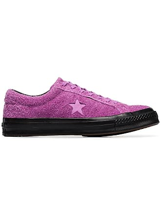 892c48c346bf Converse Sneakers One Star - Di Colore Viola