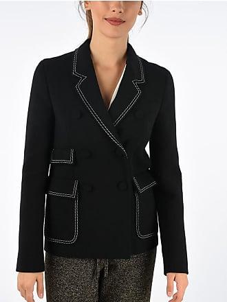Bottega Veneta Wool Blend Blazer size 38