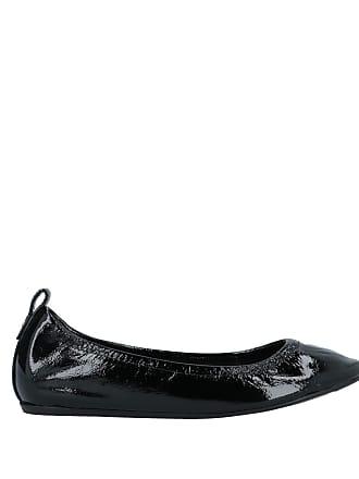 Lanvin FOOTWEAR - Ballet flats su YOOX.COM
