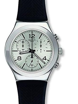 Swatch Relógio Swatch Neramente - YCS111C
