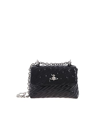 d2ce32e061 Women's Vivienne Westwood® Bags: Now up to −40% | Stylight