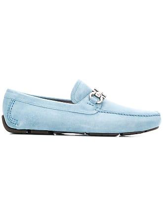 176ce648c3865 Salvatore Ferragamo® Sapatos Loafer  Compre com até −30%
