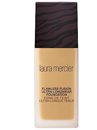 Laura Mercier Nr. 5W1 - Amber Foundation 30ml