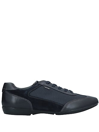 2f9b06cc3dde13 Men s Geox® Summer Shoes − Shop now up to −33%