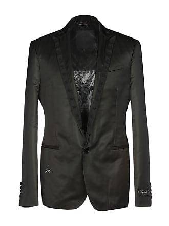 b99735cb740d6 Vestes Homme Philipp Plein®   Achetez jusqu à −36%   Stylight