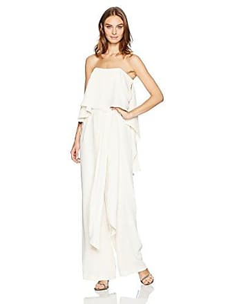 16f38ee1694f Halston Heritage® Jumpsuits  Must-Haves on Sale up to −56%
