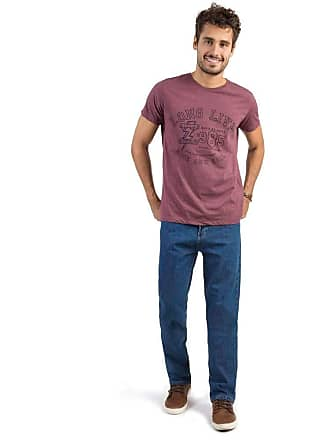 Taco Calça Jeans Comfort Basic Super Stone Super Stone/42