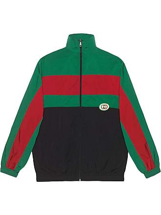 f476a37ae97 Gucci Fall Jackets: 401 Items | Stylight