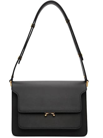 a8c76d0b6 Marni® Bags − Sale: up to −70% | Stylight