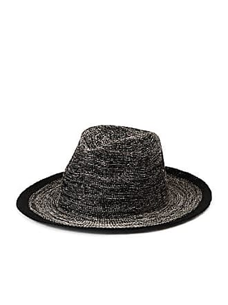 a0156a75c61 Women s Hats  1772 Items up to −70%