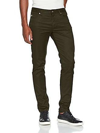d75113a81a Pantalons Casual Lacoste® : Achetez jusqu''à −57% | Stylight