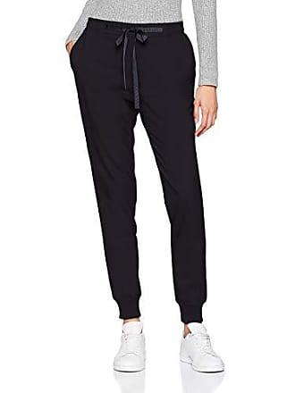 f178d5e71aa Timezone Dames broek Regular ritatz relaxed - recht been W30 (Maat van de  fabrikant: