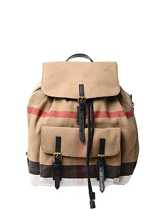 Burberry® Bags − Sale  up to −40%  fb91d58481b1a