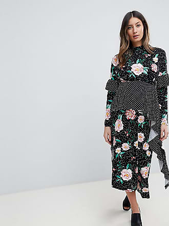 5e8596cf026 Asos Maternity® Dresses  Must-Haves on Sale up to −71%