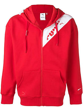 5c7ab59389b6 Puma® Hoodies  Must-Haves on Sale up to −50%
