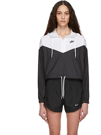 Nike Lightweight Jackets for Women − Sale  up to −55%  3c743e7c6