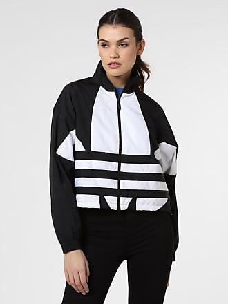 Adidas Sommerjacken: Sale bis zu −63% | Stylight